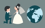ازدواج کردن با چندکلیک، چه عالمی دارد؟
