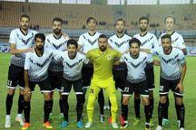 شاهین شهرداری بوشهر بازیکنان مورد انتظار را جذب کرد