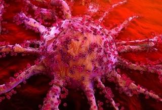 واکسن کرونا برای بیماران سرطانی خطرناک است؟