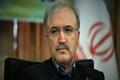 وزیر بهداشت: مردم دچار خوش باوری نسبت به نابودی کرونا نشوند