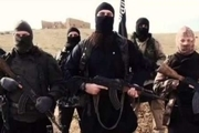 سخنگوی داعش در شمال لیبی کشته شد