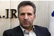 بجای روسیه، ایران باید میانجی حل بحران تجاوز ترکیه به شمال سوریه میشد