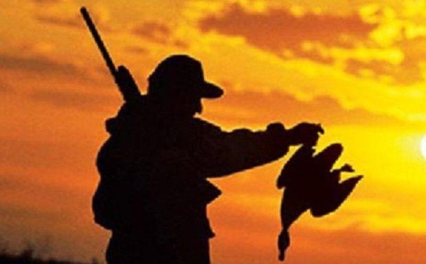 دستگیری ۵۵ شکارچی غیرمجاز در خوزستان