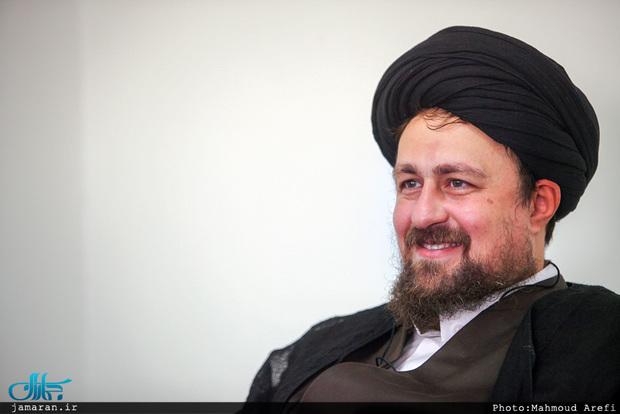 سید حسن خمینی: به یمن تلاش «محمد بنا» و تحول در کشتی فرنگی، افسانه به واقعیت پیوست