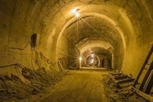 آغاز مجدد عملیات اجرایی متروی کرج در ۷ ایستگاه تشکیل سه کارگروه