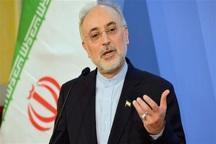 تحریم های آمریکا موضوع تازه ای برای کشور ایران نیست