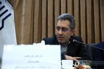 تدوین سند توسعه درمان استان خوزستان  دو پایگاه اورژانس هوایی در ایذه و بهبهان راه اندازی می شود