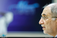 سردار علایی: ظریف به دخالت «میدان» در وظایف حوزه «دیپلماسی» معترض است