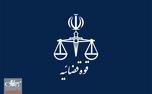 احضار پرسنل شرکت نفت به دادسرا در پی ماجرای دختر آبادانی