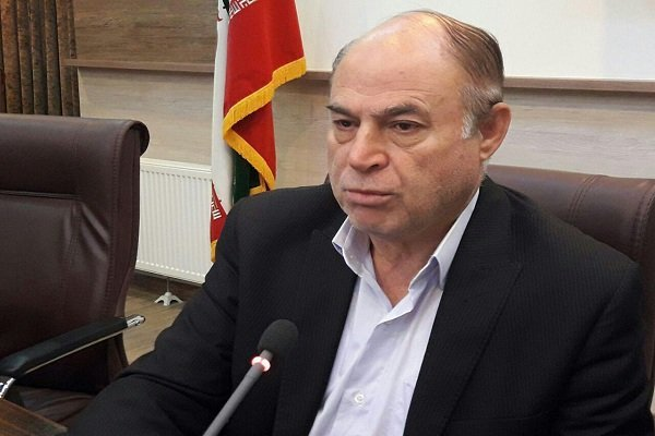 شهردار همدان تعامل خود با شورای شهر را کمتر کرده است
