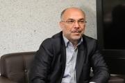 افزایش قیمت در آذربایجانغربی شامل همه کالاهای اساسی نیست