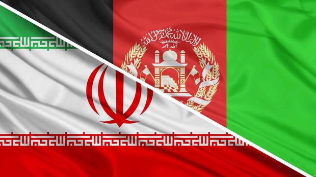 سرازیر شدن مهاجران افغانستانى به سمت ایران/ مقام وزارت خارجه: باید فکرى کرد + فیلم