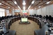 وضعیت تصادف رانندگی در استان بوشهر نگران کننده است