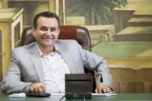 مدیرکل فرهنگ و ارشاد اسلامی همدان منصوب شد