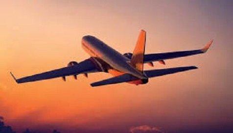 2 برابر شدن قیمت بلیت پرواز به استانبول!