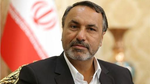 سوم خرداد  روز فتح ارزشهای ملی است