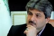 «عبدالرضا سلیمانی» شهردار کیاشهر شد