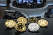 پیشبینی بازار ارزهای دیجیتال در سال 2021/ رمزارزها دوباره اوج می گیرند؟