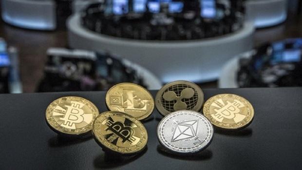 رمزارزها دوباره رشد کردند + جدول آخرین وضعیت بازار ارزهای دیجیتالی