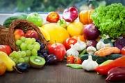 معرفی بهترین میوه ها برای صبحانه