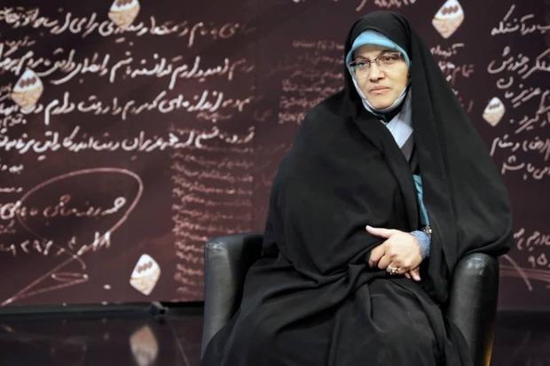 ببینید/ روایت یک نماینده مجلس از  تاکید رهبری بر «تک همسری»