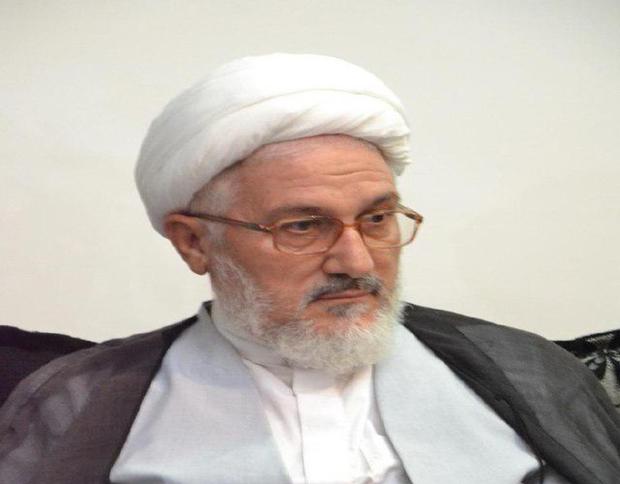 انقلاب اسلامی و نفوذ فرصت طلبان