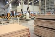 واگذاری صنایع چوب و کاغذ نشدنی است
