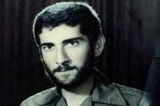 حمید؛ هیچ کاره ای که همه کاره بود