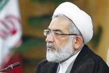 کشف حجاب بانوان یکی از راهکارهای دشمن برای ضربه زدن به نظام اسلامی است