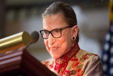 سایه سنگین مرگ این زن بر انتخابات ریاست جمهوری آمریکا