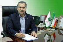 103 درصد تعهد پرداخت تسهیلات پست بانک خراسان رضوی محقق شد