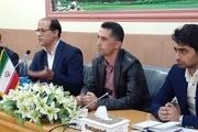 ثبت نام مسافران نوروزی در سامانه اسکان استان بوشهر لغو شد