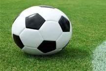 فوتبال البرز در تکاپوی جذب یک تیم لیگ برتری