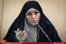 مولاوردی در زنجان: پیش نویس برنامه اقدام ملی حقوق شهروندی در دست تهیه است