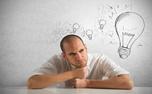 5 نکتهای که کارآفرینان باید در مورد ریسکپذیری بدانند