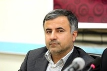 پلمب 63 باشگاه ورزشی در خوزستان در دستور کار قرار دارد