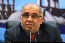 استاندار زنجان: ایران در برجام آمریکا را منزوی کرد