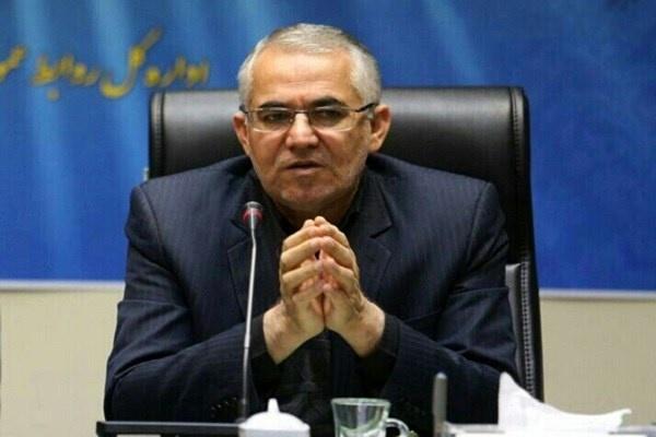 ضرورت عملیاتی شدن مصوبات شورای مسکن  احداث 5 هزار واحد مسکن مهر در زنجان