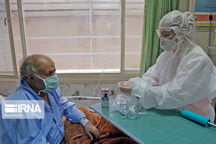 تداوم روند افزایشی ابتلا به کرونا در ۱۲ شهرستان آذربایجانغربی