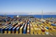 صادرات ایران در سال جاری به ۳۱.۹ میلیارد دلار رسید