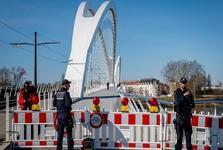گزارشی از بازگشایی مرزهای کشورهای اروپایی