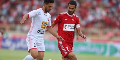 تاریخ احتمالی برگزاری سوپر جام مشخص شد
