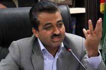 فرماندار مهریز در گفتوگو با ایسنا:اطلس اشتغال شهرستان مهریز تدوین میشود