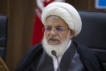 ارزشهای دفاع مقدس، ایران را در برابر توطئههای فرهنگی بیمه میکند
