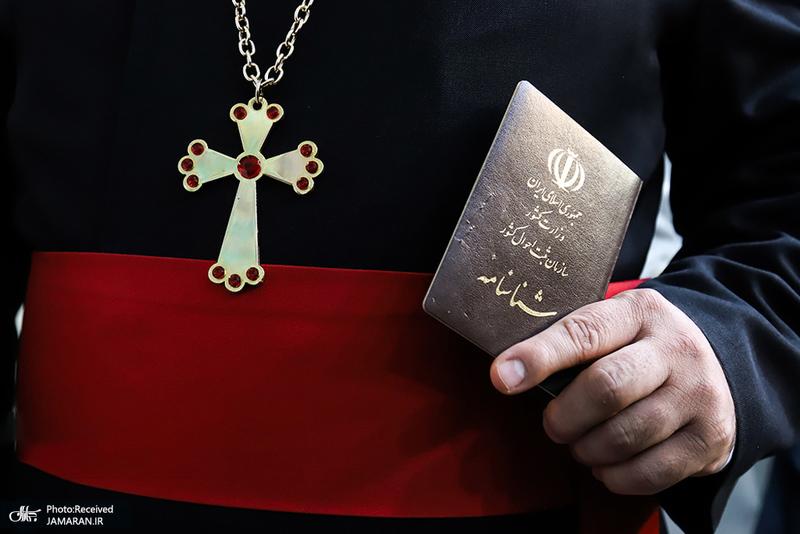 منتخب تصاویر امروز جهان- 28 خرداد 1400