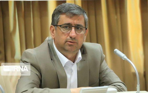 استاندار همدان: خبرنگاران منصفانه نقد کنند