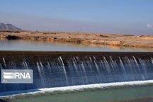 پیشرفت ۴۰ درصدی طرحهای آبخیزداری جنوب کرمان