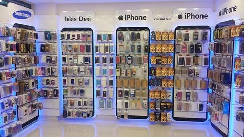 بازار آنلاین موبایل آرام است/ پلتفرمهای معتبر تلاطم بازار موبایل را کم میکنند