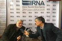 استان کرمانشاه بیشترین روند کاهش نرخ بیکاری در کشور را دارد