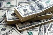 ناپدید شدن صفهای خرید دلار
